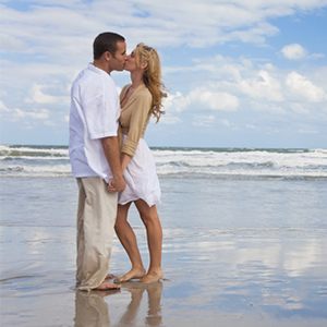 Hiz & Herz   Calgary, Alberta Marriage & Relationship Coaching
